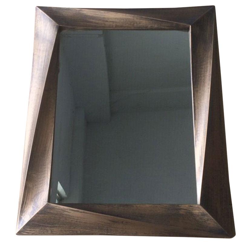 Ορθογώνιος καθρέπτης 01.09.0116
