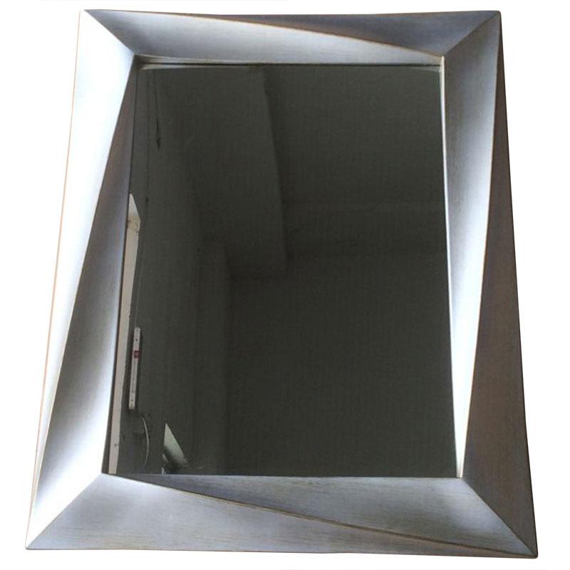Ορθογώνιος καθρέπτης 01.09.0117