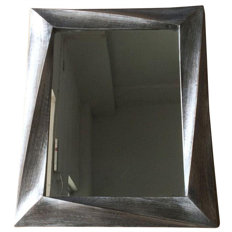 Ορθογώνιος καθρέπτης 01.09.0118
