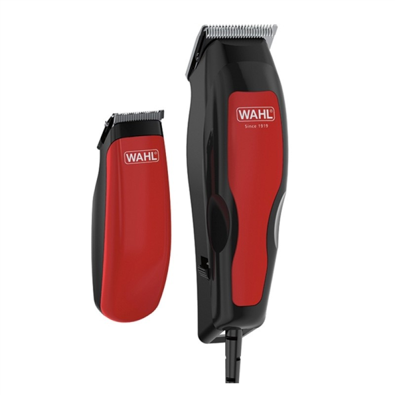 Wahl Clipper and Trimmer 1395-0466